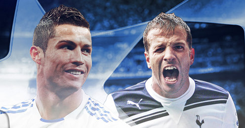 real madrid vs tottenham live streaming. real madrid vs tottenham live