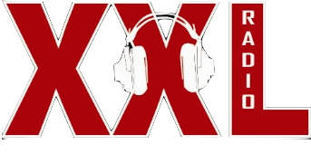 "RADIO XXL Tu Plan ""B"""