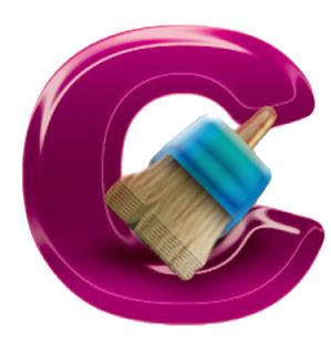 """51 ডাউনলোড করুণ """"TuneUp Utilities 2013″ Full Version সাথে কিছু গুরুত্বপূর্ণ সফটওয়্যার ।"""
