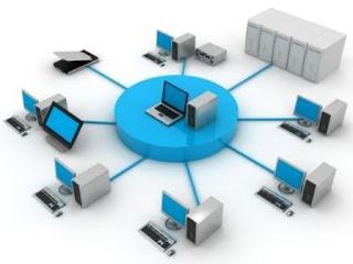 Konsep Dasar Sistem, Karakteristik Sistem serta Klasifikasi Sistem