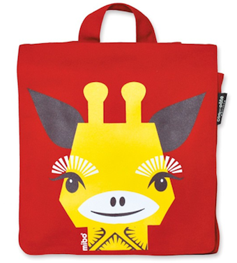 be-green-bebe-giraffe-backpack