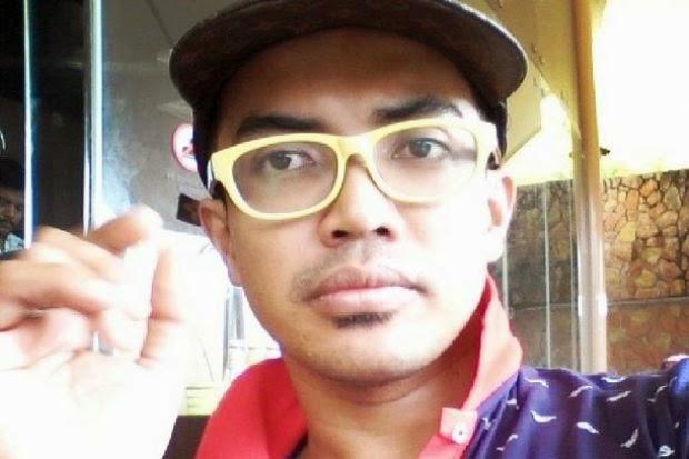 Dadah Ezad Lazim Didenda RM3 500 Pengawasan Polis 2 Tahun