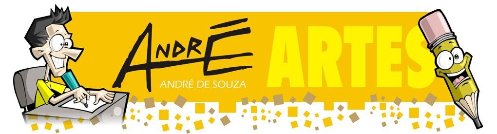 André Artes