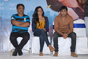 CACA Movie Press Meet Photos Gallery-thumbnail-4