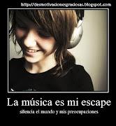 Mas Imagenes de carteles de desmotivaciones de musica rock .amp; pop desmotivaciones de sentimientos musica