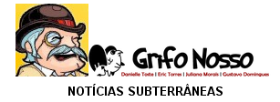 http://www.grifonosso.com/2013/11/entrevista-gamila-gatti/#more-9455