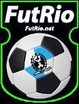 FUTRIO.NET