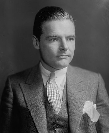 a biography of diplomat henry cabot lodge Henry cabot lodge jr (july 5, 1902 – february 27, 1985) sometimes referred to as henry cabot lodge ii , was a republican united states senator from massachusetts and a us ambassador to the united nations , south vietnam , west germany , and the holy see (as presidential representative.