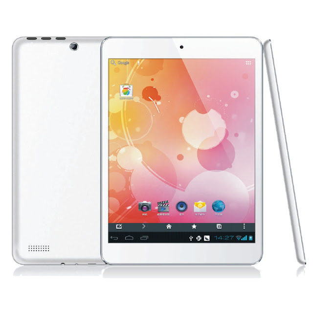 Goopad Mini Plus