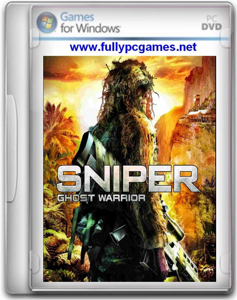 Sniper: Ghost Warrior 2 on GOG.com
