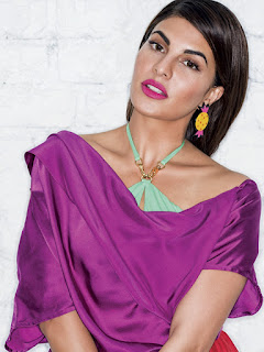 Jacqueline Fernandez Pictures For Elle Pictureshoots 2016 1.jpg Bollywood actress Jacqueline Fernandez Picture shoots for Elle Pictures, Jacqueline at Elle magazine 2016 picture, Jacqueline at Elle 2016 Pictures, Jacqueline latest picture for Elle Picture shoots, Jacqueline Fernandez new pics for Elle magazine shoot 2016, Jacqueline  at Elle magazine 2016 Picture shoots.