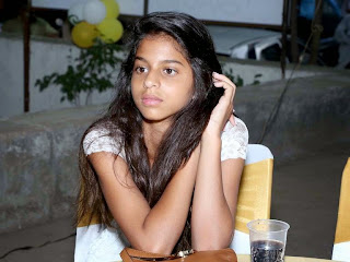 Suhana Khan 9.jpg