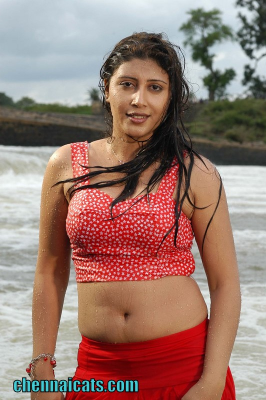 xxx photos.com tamil