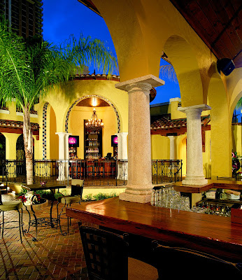 Ember Orlando Downtown Venue