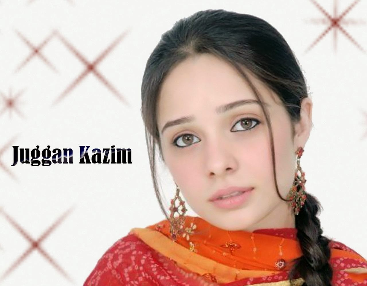 Juggan Kazim HD Wallpapers Free Download