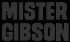 MisterGibson