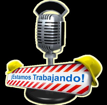 Radio en vivo proximamente