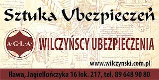 AGLA Iława