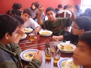 Trujillo 2008