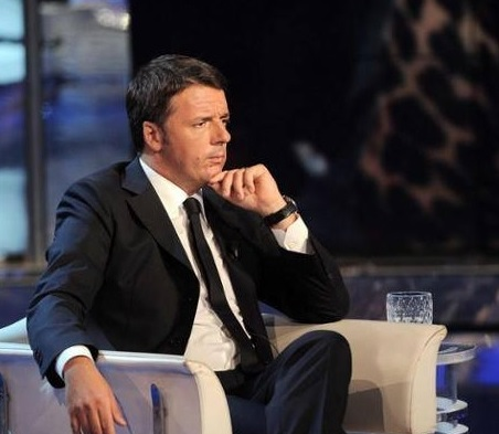 Matteo Renzi: Albania Must be Part of EU