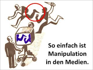 http://3.bp.blogspot.com/-X5f6CwG7-xY/UYDH3f8pxKI/AAAAAAAABDM/bR-SusysGNI/s1600/020_So_einfach_ist_Medienmanipulation.jpg