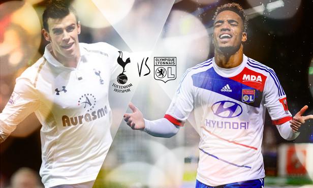 [MC - FIFA 15] ALBERTO ACOSTA - Tottenham Hotspurs [ENG] ★ - Página 33 61896
