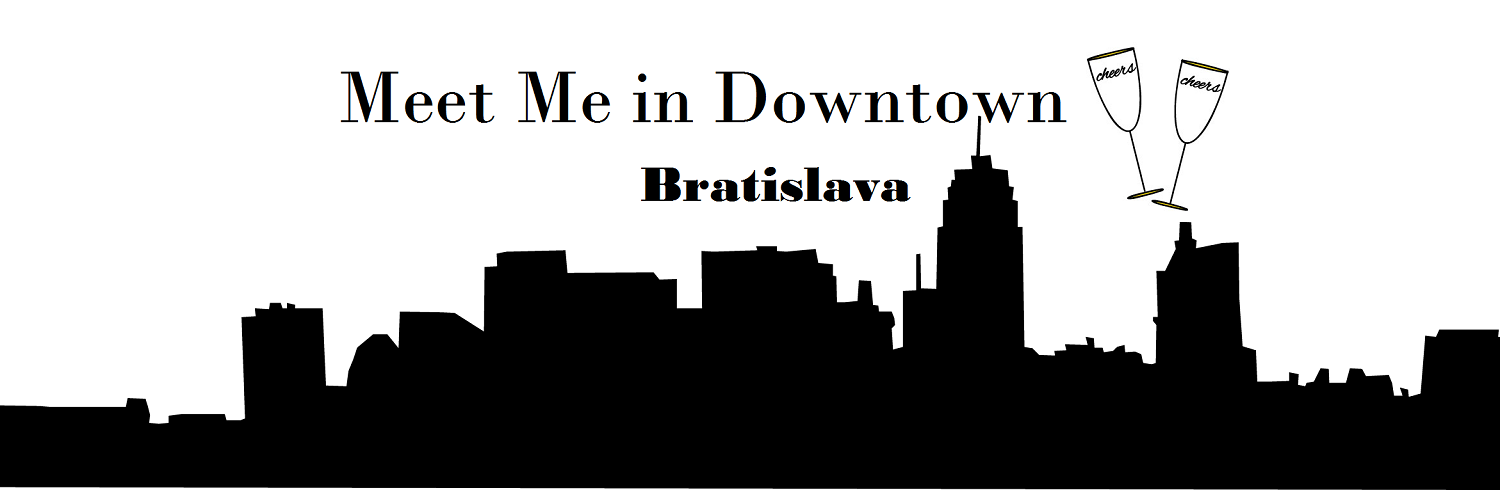 meet me in downtown