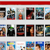 Netflix lanceert prepaid kaarten