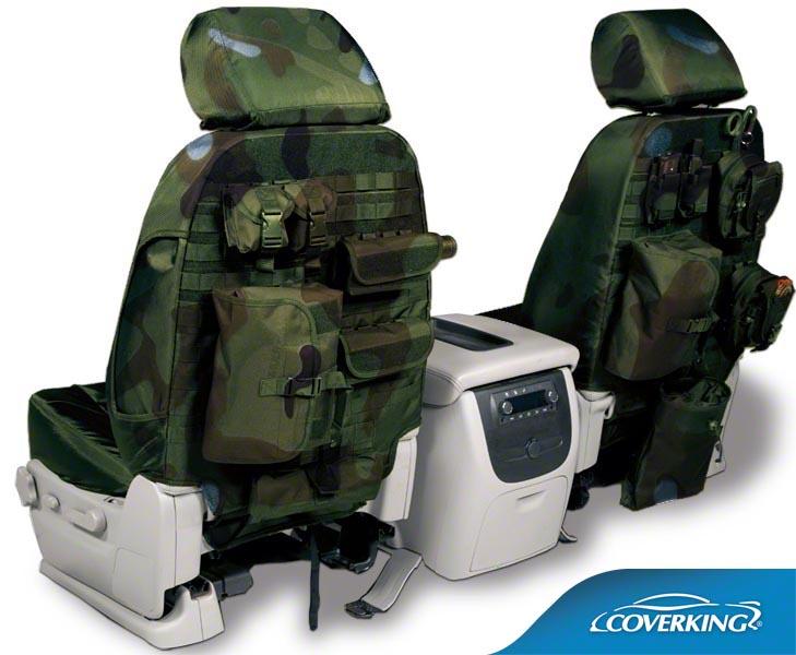 KA-CamoSeatCovers1_1024x1024 Multicam Seat Covers