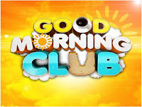 Good Morning Club - February 7, 2013 Replay