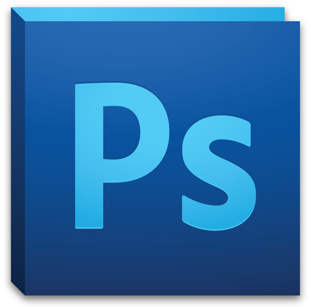 Download Adobe Photoshop CS7 Full Version Gratis Terbaru 2015