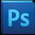 Download Adobe Photoshop CS7 Full Version Gratis Terbaru 2015