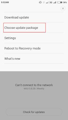 cara root redmi 2 miui 7 tanpa pc, cara root redmi 2 miui 7.0.12.0, cara root redmi 2 miui 7.0.9.0, cara root tablet redmi, cara root redmi note, cara root redmi 2s miui 7, 100% work, xda developers, kaskus, kitkat, lollipop, marshmallow, bootloop, install, cwm, twrp, recovery, flashing, upgrade, update, binary, super su, custom rom, stock rom, firmware, harga, spesifikasi, kekurangan, kelebihan, sarewelah.blogspot.com