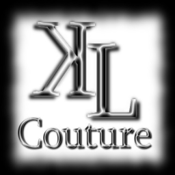 KL Couture