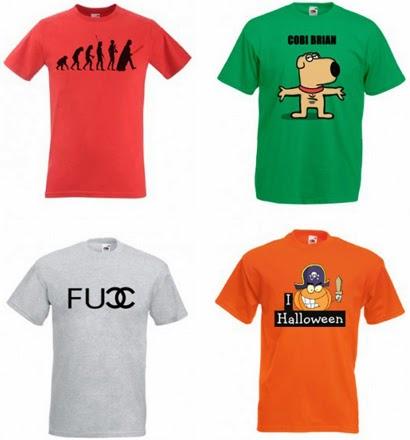 http://capitanfreak.com/3-camisetas