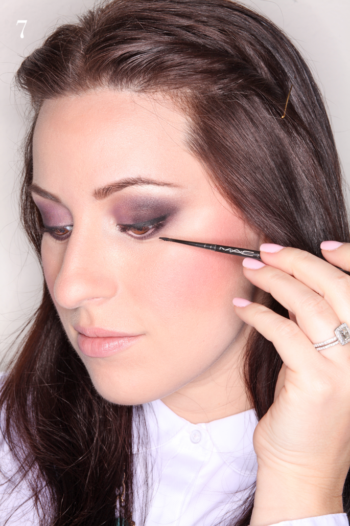 smashbox-photo-op-eyshadow-palette-vignette-purple