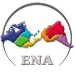 Red de Ecoaldeas de las Americas