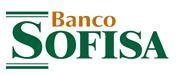 O Banco Sofisa renova sua marca