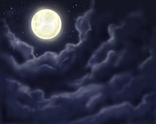 Kelebihan puasa Sya'ban & malam Nisfu Sya'ban