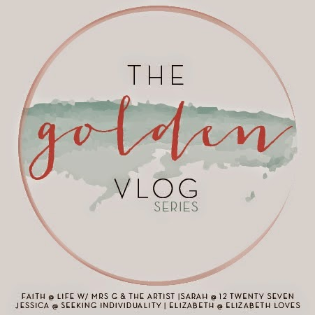 http://afgolden.blogspot.com/2014/08/golden-vlog-linkup-series.html