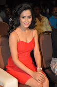 Disha Pandey Sizzling at Control c audio-thumbnail-8