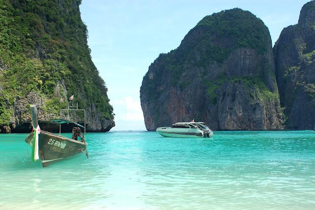 maya-bay-thailande-image-de-schoeys