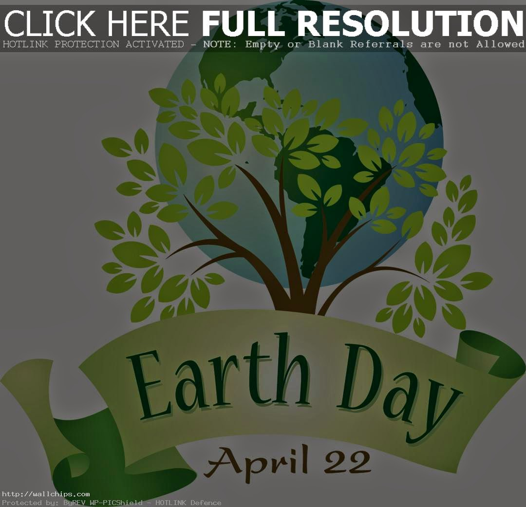 Happy Earth Day Song Top 10 Earth Day Songs