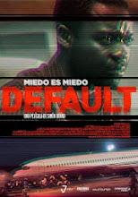 Default (2014) [Vose]
