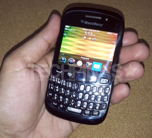 Free download fancy smiley for blackberry 8310 price