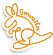 Gowalla latest