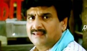 Mariyadhai Full Comedy