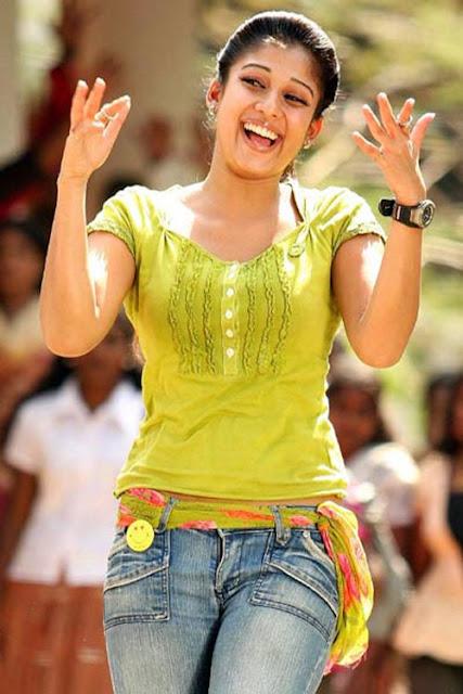 kristen stewart hot bodyguard. Actress Nayanthara hot photos,