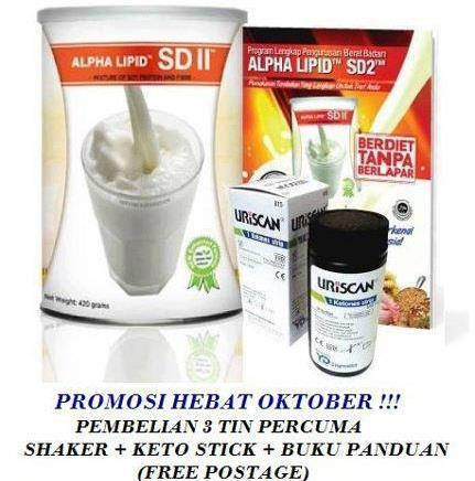 MARSHAENA COLLECTION: PROMOSI HEBAT OKTOBER!!!