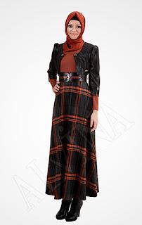alvina 2014 elbise2114 Alvina 2014 elbise Modelleri